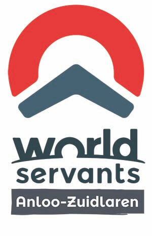 World Servants Anloo Zuidlaren | Ghana reis 2019